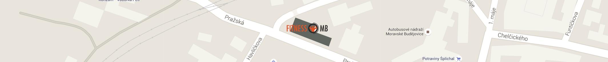 fitness-mapa
